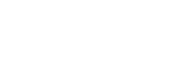 Applegate Logo